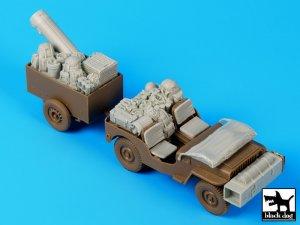 British para Jeep  (Vista 4)