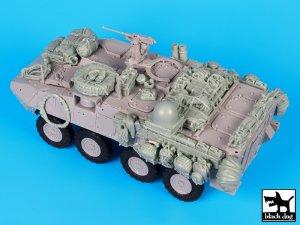 US Stryker WINT-T A   (Vista 1)