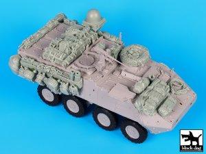 US Stryker WINT-T A   (Vista 2)