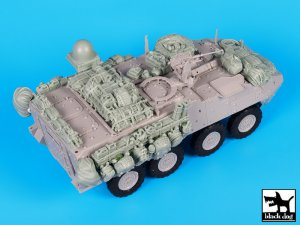 US Stryker WINT-T A   (Vista 3)