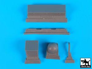 US Stryker WINT-T B  (Vista 5)