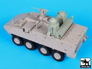 US Stryker NT-T C   (Vista 1)