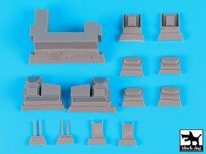 Trophy systém for IDF Stryker  (Vista 5)