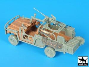 Land Rover Australian spec.forces   (Vista 4)
