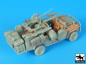 Land Rover Australian  (Vista 2)