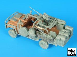 Land Rover Australian  (Vista 4)