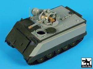 M -163 Vulcan   (Vista 1)