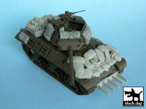 M 10  (Vista 4)