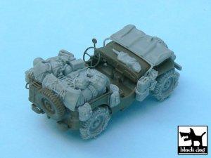 Us Jeep  (Vista 2)