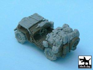 Us Jeep  (Vista 3)