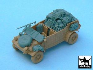 Kubelwagen  (Vista 1)