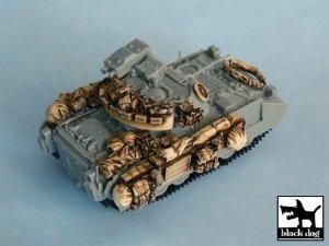 M2 Bradley  (Vista 1)