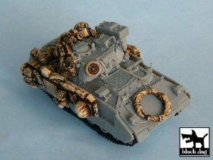 M2 Bradley  (Vista 2)