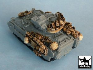M2 Bradley  (Vista 3)