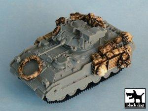 M2 Bradley  (Vista 4)