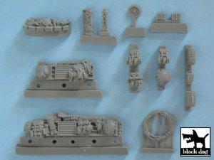 M2 Bradley  (Vista 5)