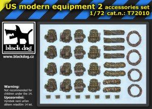 US modern equipment 2  (Vista 1)