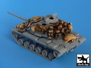 M60A1  (Vista 2)