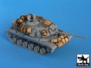M60A1  (Vista 3)
