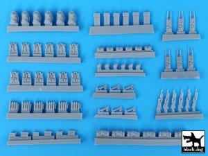 Israeli equipment 3  (Vista 2)