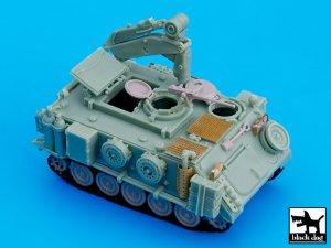 IDF M113 Fitter conversion set  (Vista 1)