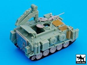 IDF M113 Fitter conversion set  (Vista 3)