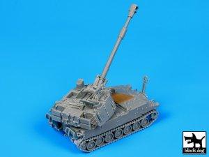 M109 A2 complete kit  (Vista 4)