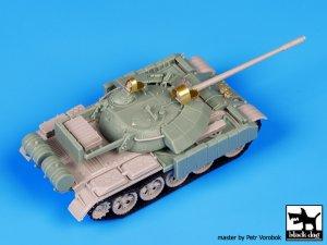 T-55 Enigma conversion set  (Vista 3)