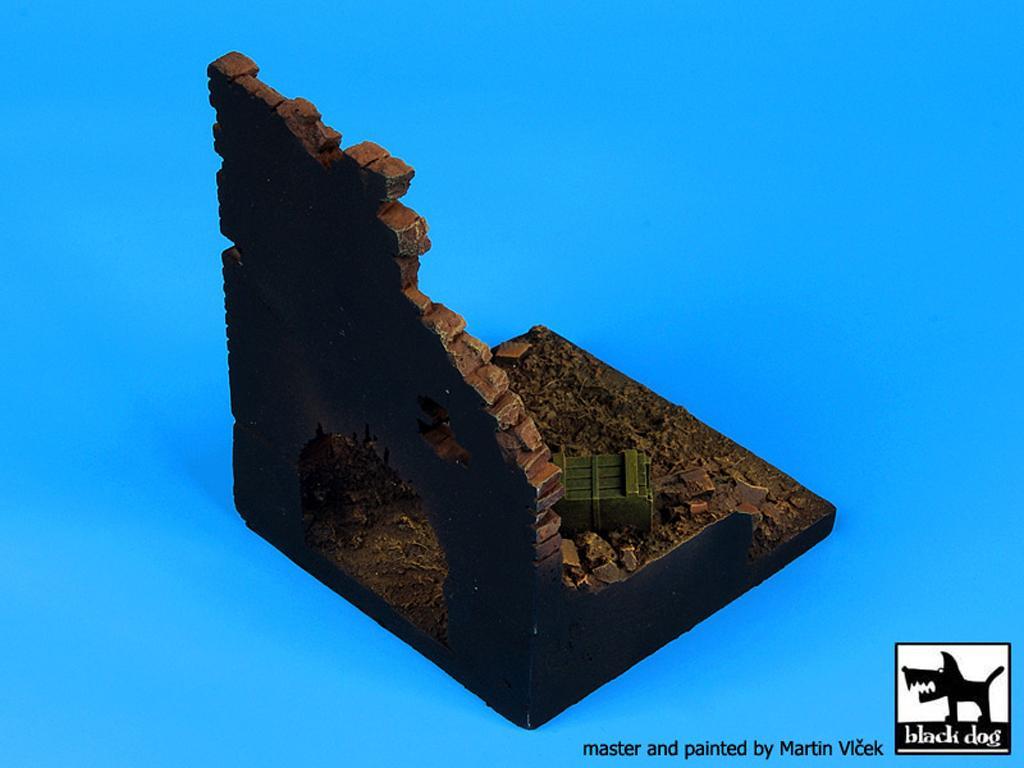 Russia-Stalingrad base (Vista 5)