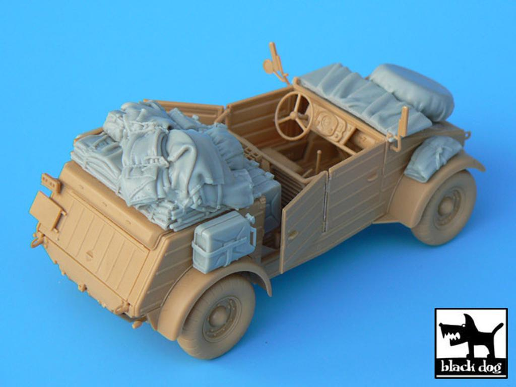Kubelwagen (Vista 3)
