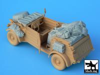Kubelwagen (Vista 6)