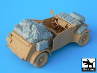Kubelwagen (Vista 8)