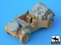 Kubelwagen (Vista 9)