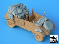 Kubelwagen (Vista 10)