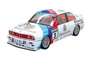 BMW M3 100 Anniversario  (Vista 2)