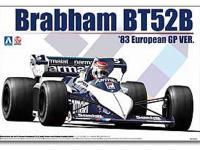 Brabham BT52-B  (Vista 3)