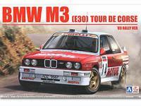 BMW M3 E30 (Vista 6)