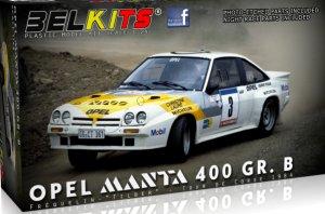 Opel Manta 400 GR.b  (Vista 1)