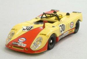 Porsche 908/2 Flunder   (Vista 1)