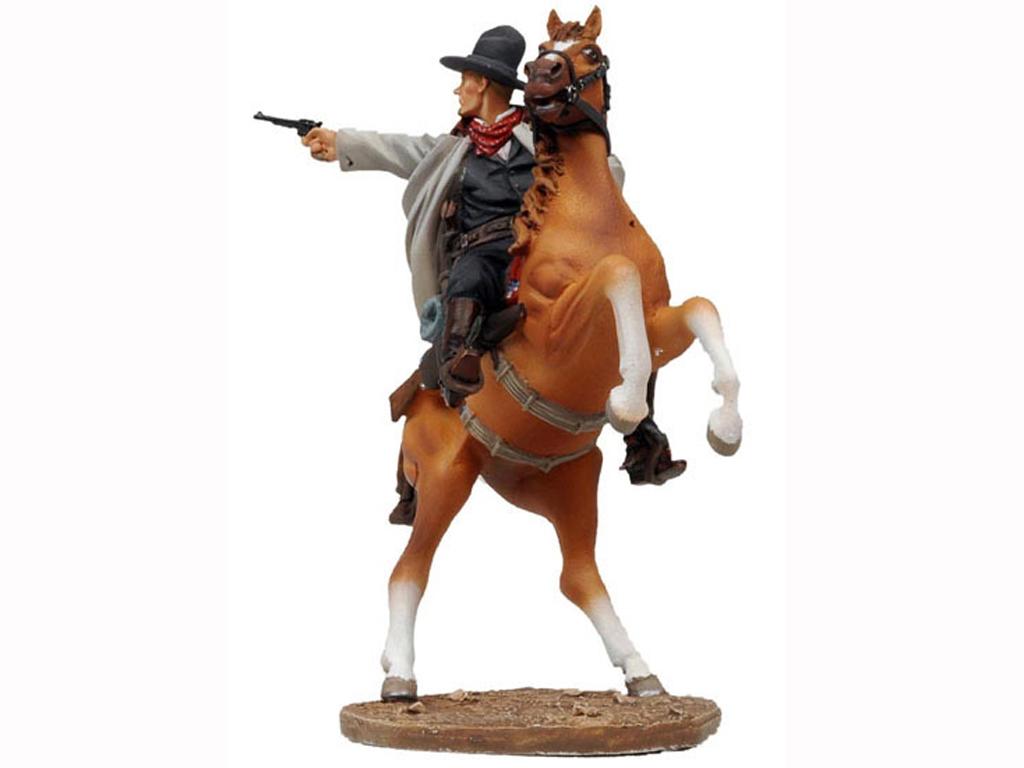 Jesse James  (Vista 2)