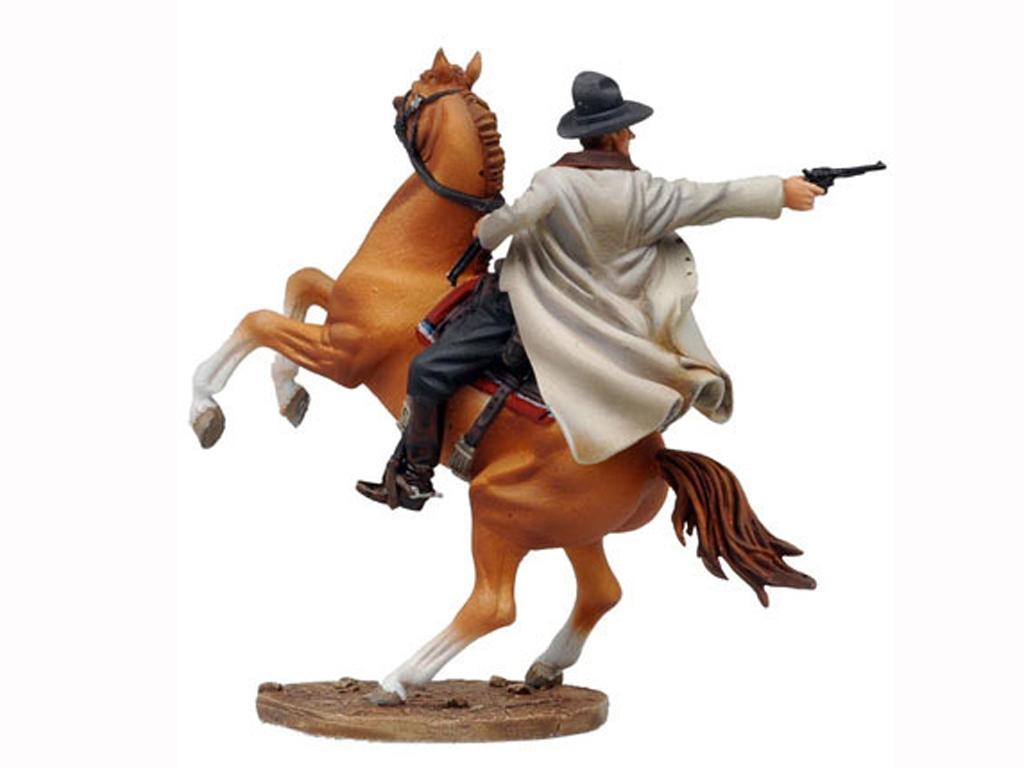 Jesse James  (Vista 3)