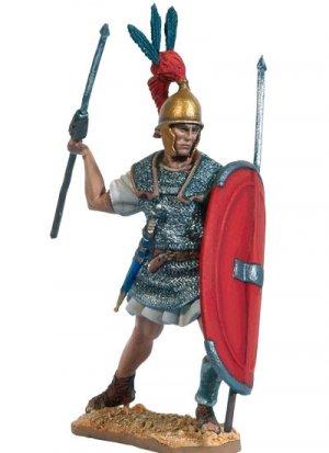 Roman Princeps  (Vista 1)