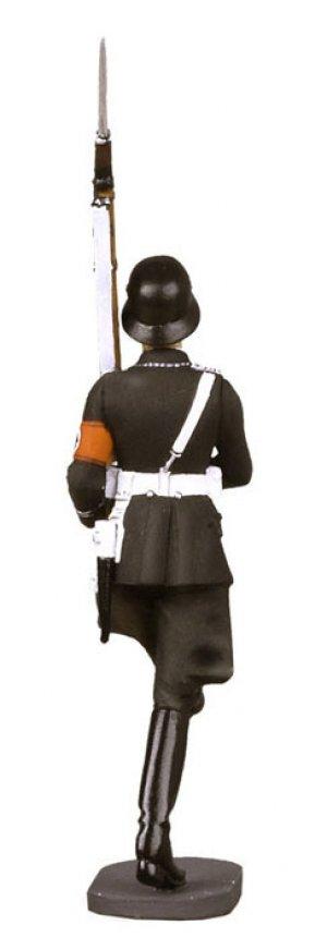 LAH Goose Steping Soldier  (Vista 3)