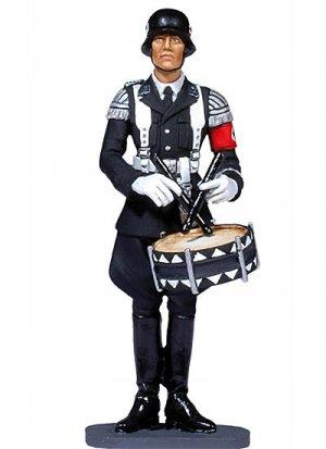 L.A.H. Drummer  (Vista 1)