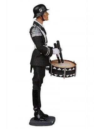 L.A.H. Drummer  (Vista 2)