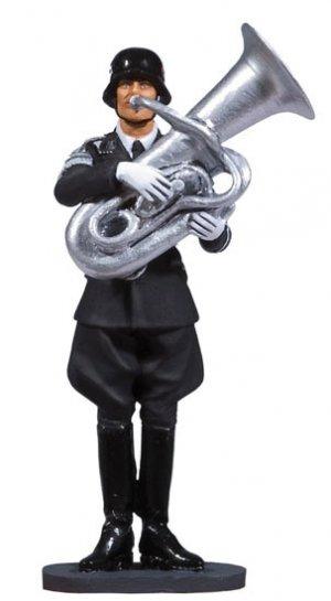 L.A.H. Wagner Tuba  (Vista 1)