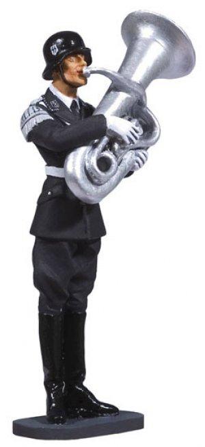 L.A.H. Wagner Tuba  (Vista 2)