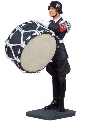 LAH Bass Drummer  (Vista 2)