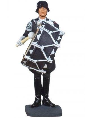 LAH Bass Drummer  (Vista 3)