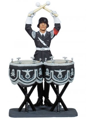 LAH Kettle Drummer  (Vista 1)
